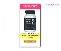 What Are The Ingredients Used In  Man Plus Vixea In India?