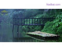 Experience Holidays in Thekkady