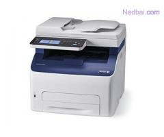 +44 203 880 7918 Xerox Printer Technical Support Number