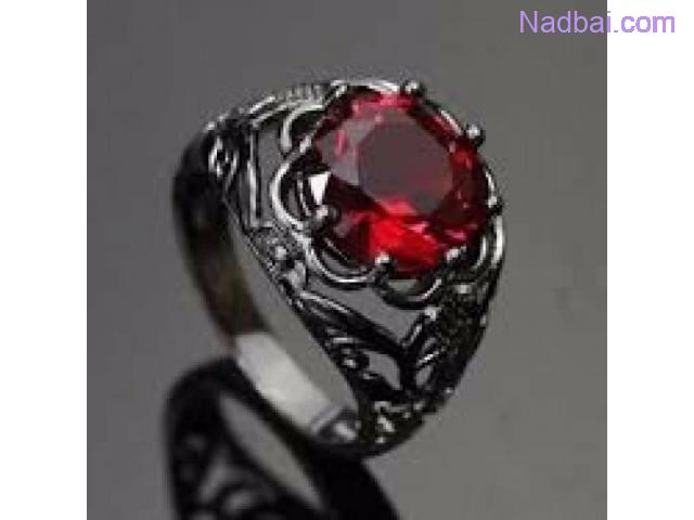 MAGIC RING FOR ALSO SPIRITUAL PROBLEMS,MONEY+27 786 373914,BUSINESS