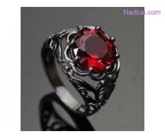 ,MAGIC RING FOR ALSO SPIRITUAL PROBLEMS,MONEY+27 786 373914,BUSINESS SUCCESS , POWERFUL MAGIC RING