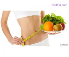best supplement Rapid Tone Diet