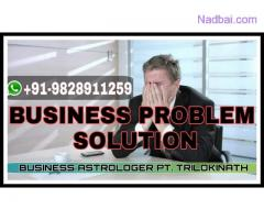 #buisness broblem solution 9828911259
