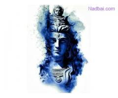 +91-9650471204 ##best_vashikaran_specialist_baba_ji_in/delhi/