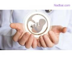 IVF Centre in Punjab - sofatinfertility