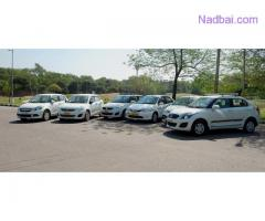 Taxi for Chandigarh to Delhi airport | Best Taxi Service in Chandigarh