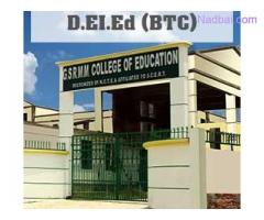 GSRM - Memorial Group Of Institution | Top PG College in Lucknow
