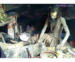 love problem solution babaji in mumbai bangalore+91-9983223507