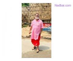America==Australia +➒➊-»-9784309237--^Husband Wife Love Problem Solution Baba Ji Aruba