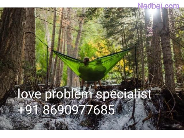 Love Problem Solution RL SHASTRI Ji in Ahmedabad +91 8690977685