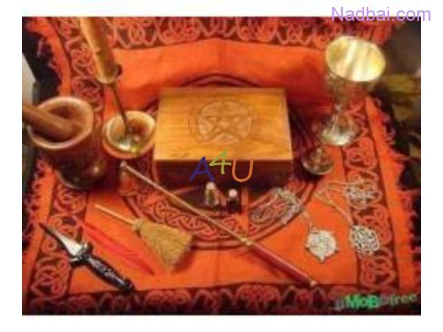 Best & Famous Love Spell Caster +27730886631 Dr Iwisa in USA=UK=CANADA=AUSTRALIA