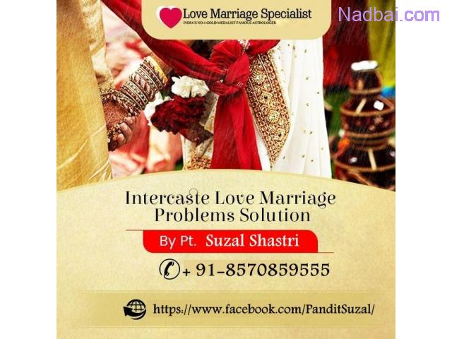 love problem solution spl  pandit ji +91-8570859555 Chandigarh
