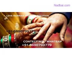 get  love back +91-8690799779 abdullah baba ji