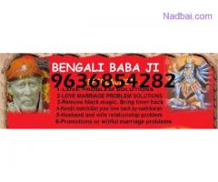 9636854282) husband wife problem solution baba ji Kuwait