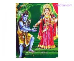 Get Your Girlfriend Back  +91-9928377061