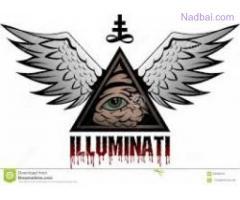 JOIN THE ILLUMINATI SOCIETY CONTACT MAMA RONAH ON +27736740722