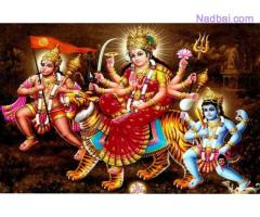 get lost love back by vashikaran +91-9928377061