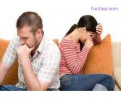 Wazifa For Baby Born Problems Contact +919521747775