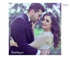 Wazifa To Bring Wife Back +919521747775