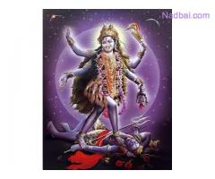 +91-9315187253 Love problem solution baba ji haryana
