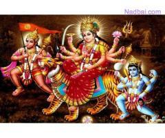girl powerfol vashikaran specialist guru ji +91-9928377061
