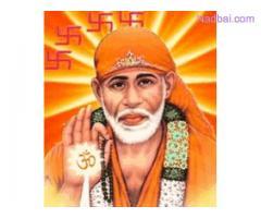 +91-8290610463 ^!!^ Kamdev vashikaran mantra For lost love back ^!!^