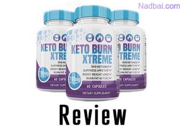 Keto Extreme Review
