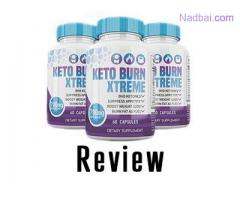 Keto Extreme Review