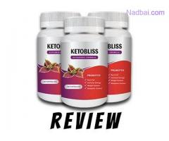 KetoBliss Australia Reviews:  >>  http://ketopillsstore.com/ketobliss-australia/