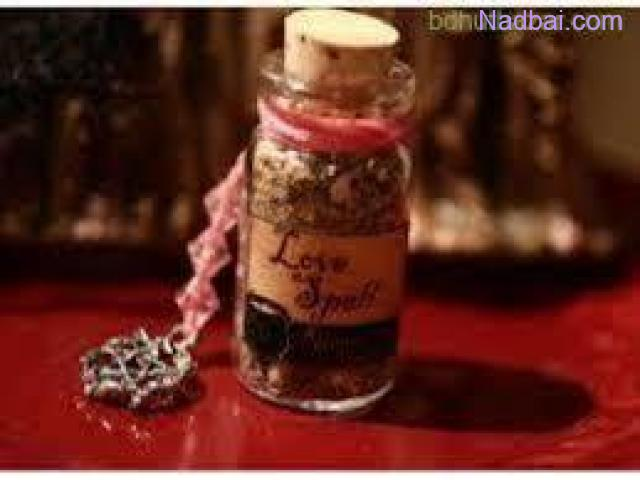 Love Spell To Bring Back Your Ex-Lover Immediately Call or Whatsapp Chief Hussein +27718979740