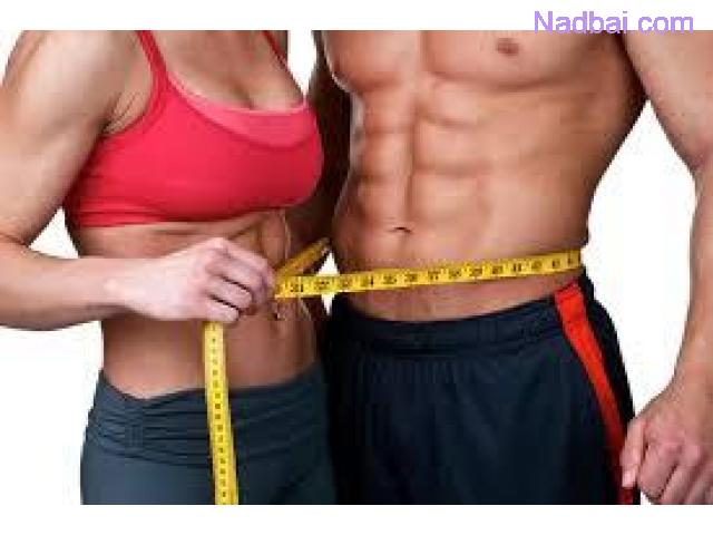 Are There Any Side Effects Of Utilizing  Slim 36?