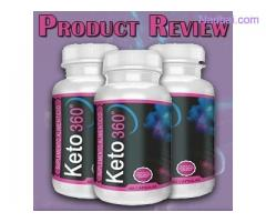Have There Any Adverse Effects With Keto 360 ?