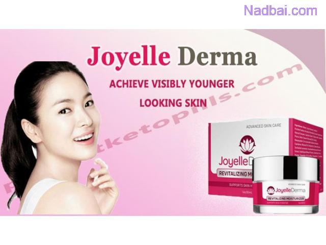 Joyelle Derma reviews|Joyelle Derma Cream