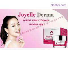 Joyelle Derma reviews|Joyelle Derma Cream