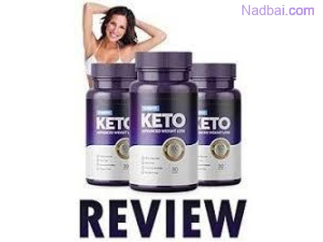 Where to Buy Keto BodyTone?
