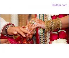 Tamil Jain Digambar Matrimonial at Jain4Jain