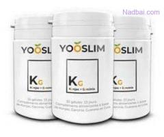 What Are The Benefits Of Yoo Slim?