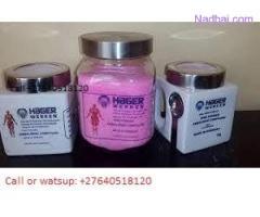 Hager werken embalming compound ((+27640518120)) powder for sale