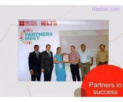Best Ielts, Oet, Toefl, Pte Training in Kochi
