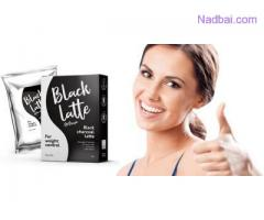 Black Latte Pareri Weight Loss For Supplement