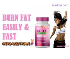 Where And How To Buy Keto Bodytone?