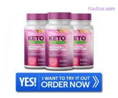 Keto Bodytone Ingredients – Are They Safe And Effective?