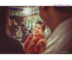 Trivandrum Wedding Photographers