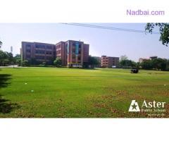 Best CBSE school in Greater Noida | Aster Public School