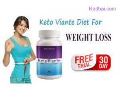 Why Are You Choose Ketoviante?