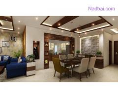Best Interior Designer in Noida
