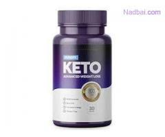 Purefit Keto Pills |Purefit Keto Scam|Purefit Keto Dragons den