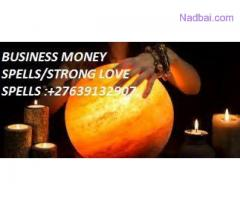 DUNGU-LOST LOVE SPELL CASTER +27639132907 TO SOLVE FINANCIAL PROBLEMS IN USA,UK,NAMIBIA,CANADA