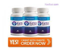 How To Use Ketoviante Diet?