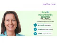 Ketox24 free from side effects
